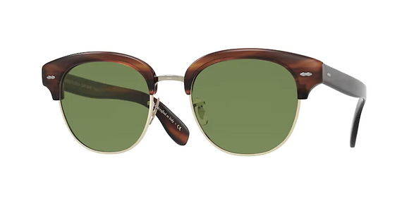 Oliver Peoples 5436S SOLE 1679P1 52 20 150