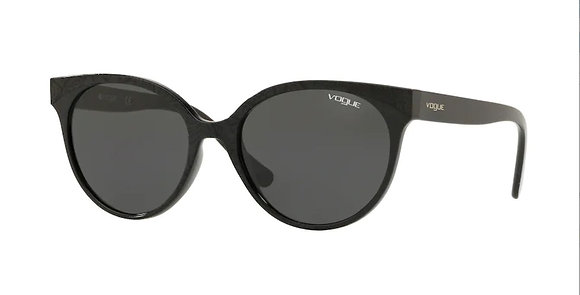 Vogue 5246S SOLE W44/87 53 17 140