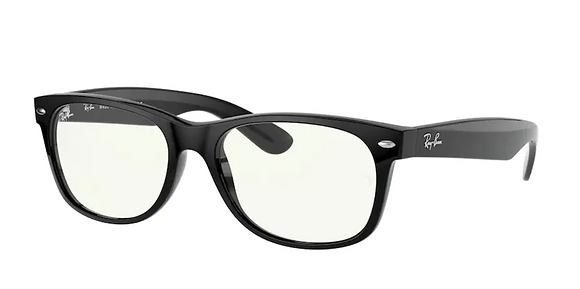 Ray-ban 2132 SOLE 901/BF 55 18 145