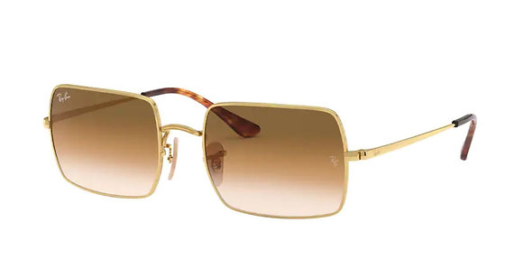 Ray-ban 1969 SOLE 914751 54 19 145