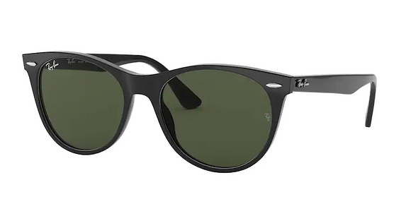 Ray-ban 2185 SOLE 901/31 52 18 145