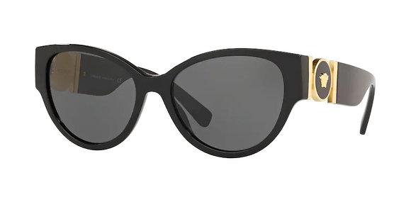 Versace 4368 SOLE GB1/87 56 17 140