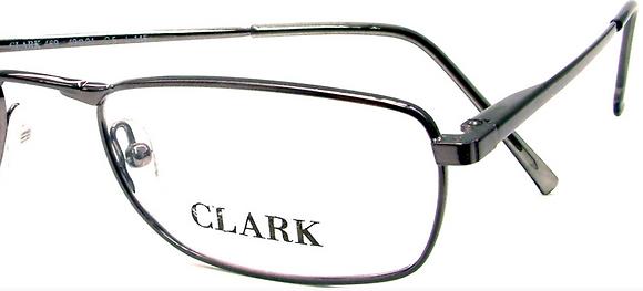 Montatura vista  CLARK 469  050  53  21  con lenti protezione LUCE BLU