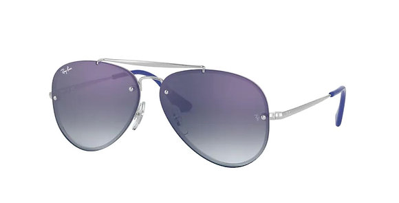 Ray-ban Junior 9548SN SOLE 212/X0 11 54 130