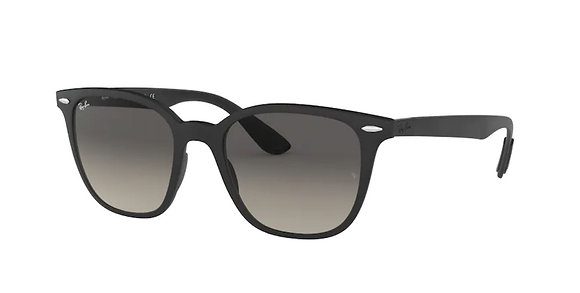 Ray-ban 4297 SOLE 601S11 51 19 150