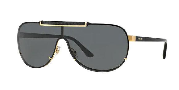 Versace 2140 SOLE 100287 40 14 135