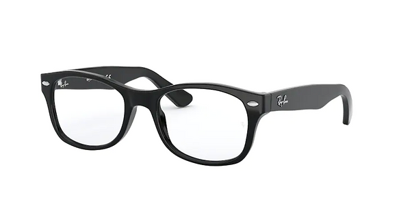 Ray-ban Junior Vista 1528 VISTA 3542 48 16 130