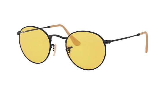 Ray-ban 3447 SOLE 90664A 50 21 145