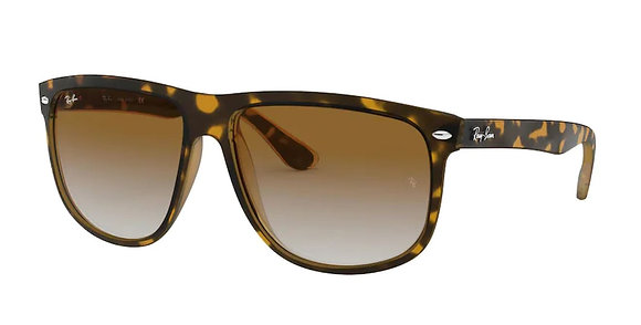 Ray-ban 4147 SOLE 710/51 60 15 145