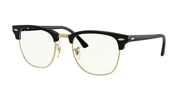 Ray-ban 3016 SOLE 901/BF 51 21 145