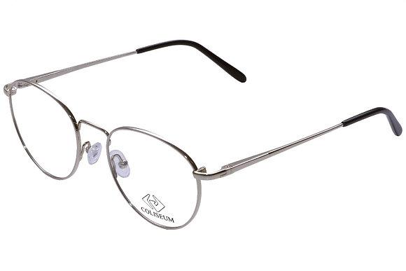 Montatura vista  CL181 005 50 19 completo di lenti da vista antiriflesso
