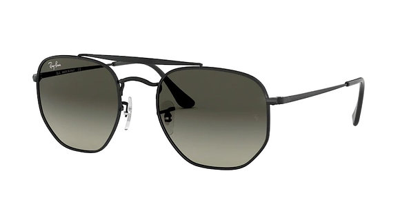 Ray-ban 3648 SOLE 002/71 54 21 145