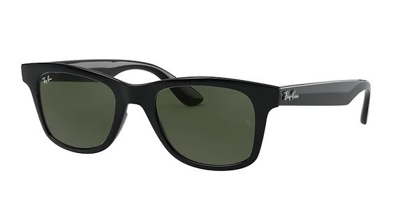 Ray-ban 4640 SOLE 601/31 50 20 150