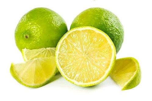 Sweet Lime ( Masumbi)