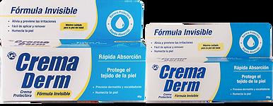 CREMA DERM FORMULA INVISIBLE.png
