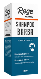 Mockup SHAMPOO BARBA REGE OUT .png