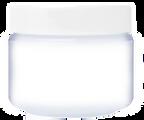 pomo vaporal blanco 60g.png