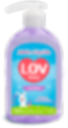 LOV BABY  JABON LIQUIDO lavanda .png