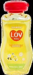 SHAMPOO LOVE.png