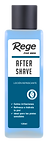 rege after shave envase.png