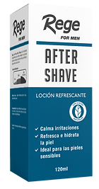 Mockup AFTER SHAVE REGE OUT .png