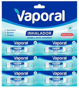 inhalador llavero x6 copia.png
