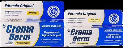 CREMA DERM FORMULA ORIGINAL.png