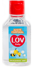 aceite corporal.png