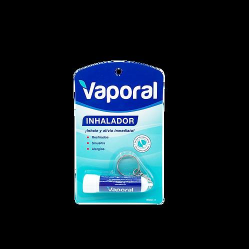 Inhalador Original Blister 1 unid-(Caja 24 unidades)