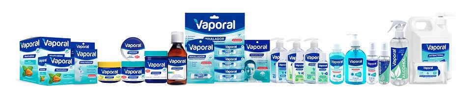 familia Vaporal 2020 2.jpg