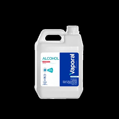 Alcohol 1 Galón