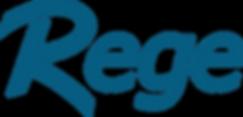 rege logo.png