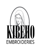Kibehe Embroideries