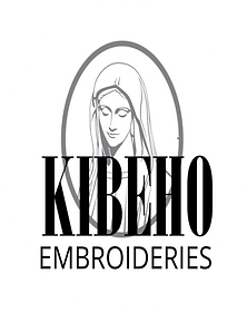 Kibeho Embroideries