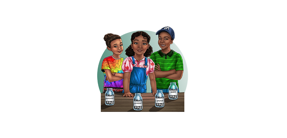 Fin Lit Kids Website (14).png
