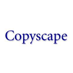 copyscape.png