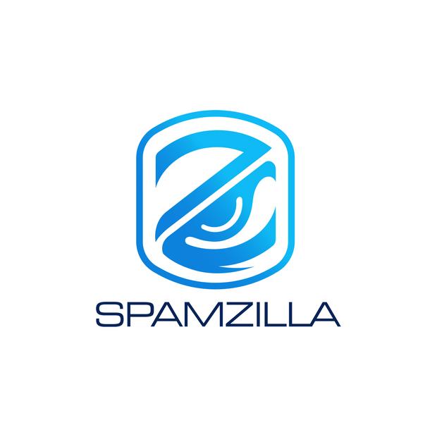 spamzilla-og.png