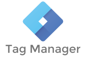 tagmanager_email-300x200.png