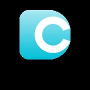 fb-profile-logo.png