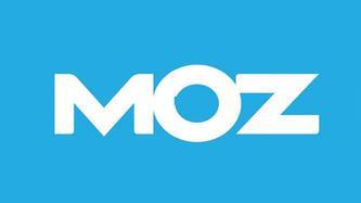438168-moz-pro-logo.jpg