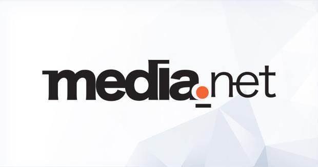 mediadotnet-logo.jpg