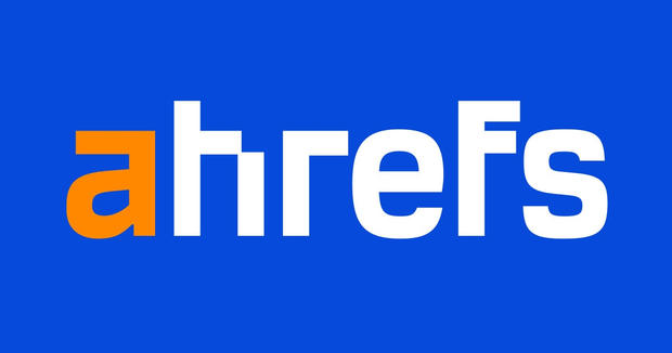 ahrefs-logo-9745d049b059c9f47349b031d4c8