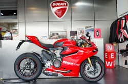 PANIGALE1199S