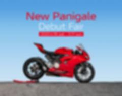 11_PaniDF_B_DLR_1100x1000.jpg