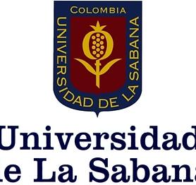 UNIV LA SABANA.png