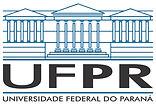 UFP.jpg
