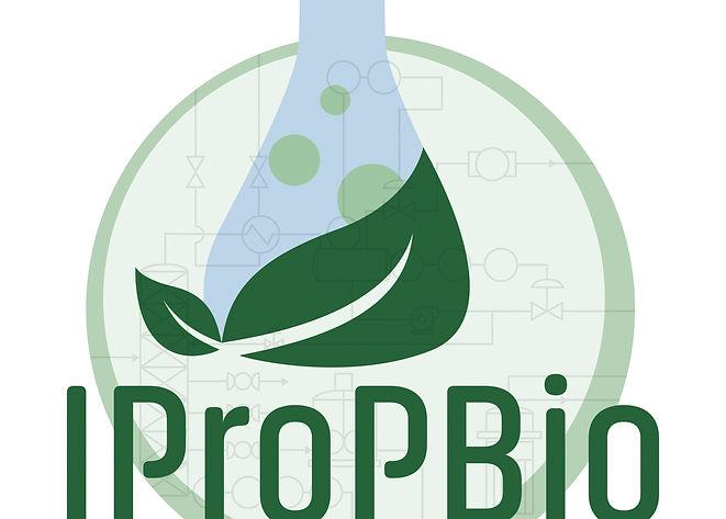 IProPBio_logo_RGB.jpg