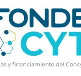 FONDECYT.jpg