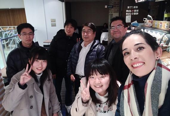 japon 2018.jpg