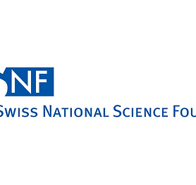 swiss-national-science-foundation-snsf-l